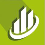 icone-economie