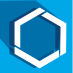 icone-programmation