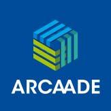 Arcaade