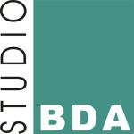 BDA 5x5